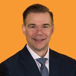 Marcus Hinkley (Head of Private Client Services, Hawksford)