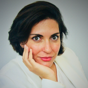 Joana Alves Cardoso (Founding Partner & Lawyer, JAC Lawyers)
