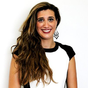 Chiara Bertucco (Senior Business Development Manager at Adecco Personnel limited)