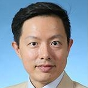 Wen Han Choy (Executive Director, Bank Julius Baer & Co Ltd)