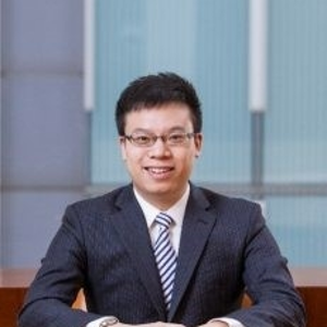 Desmond Wong (Senior Manager Tax Services at PwC)