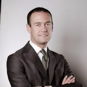Lorenzo Riccardi (Head of Tax, RsA Asia Tax Advisors)