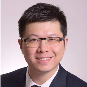 Hao Zhou (Director, Senior Emerging Markets Economist of Commerzbank)