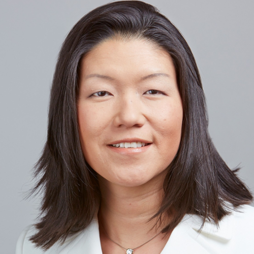 Jaelyn Kwan (Partner at PricewaterhouseCoopers Limited)